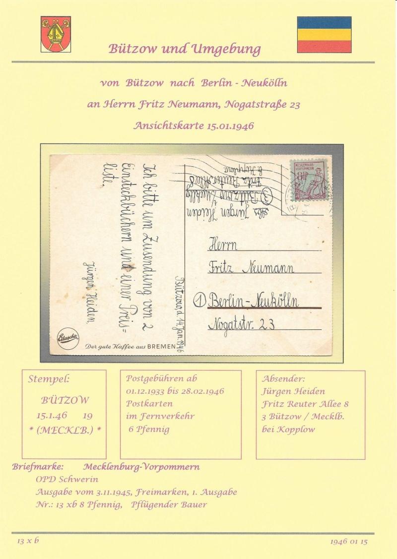 Meine Heimat 1946_010