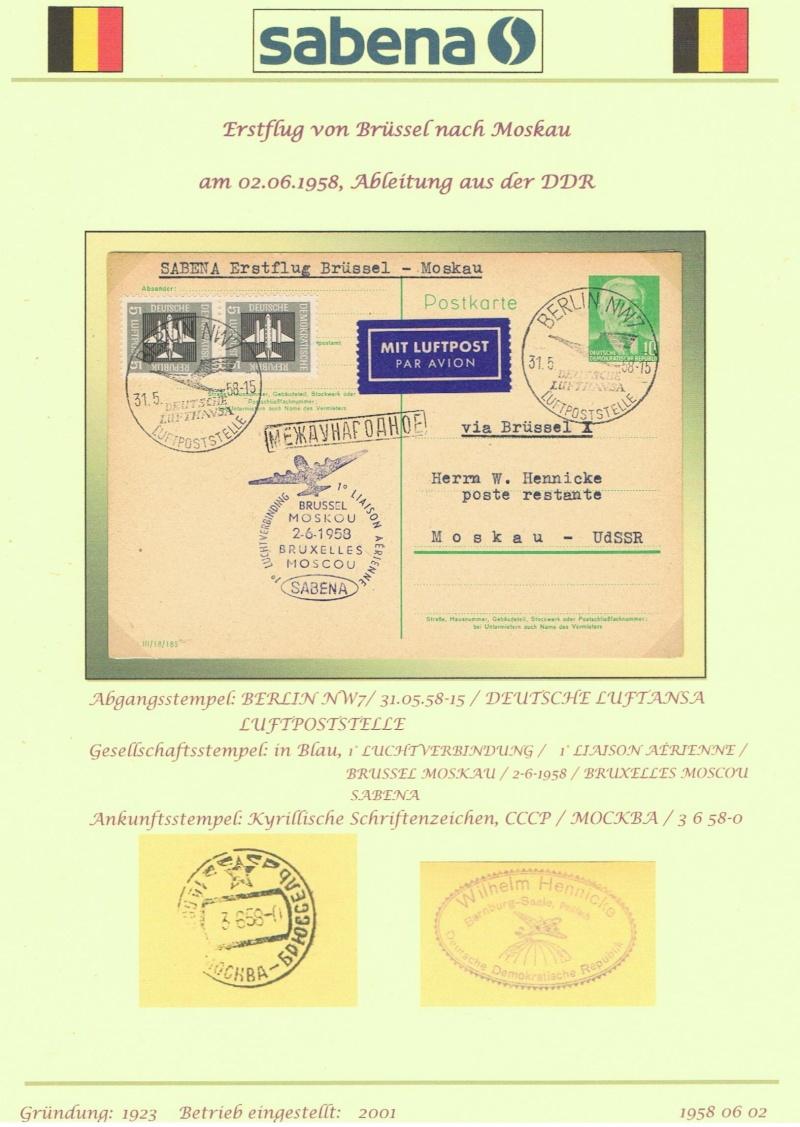 Bilderwettbewerb im Oktober 2015  1958_010