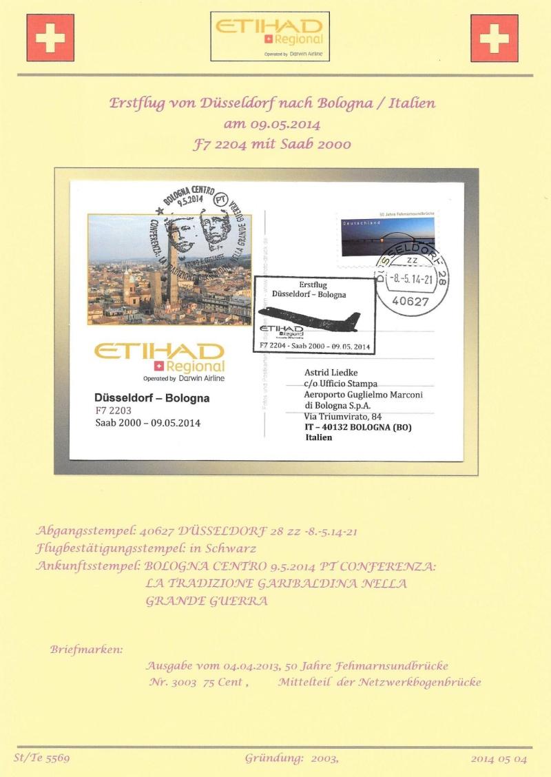 Die Luftpostsammlung von EgLie Teil 2 2014_010