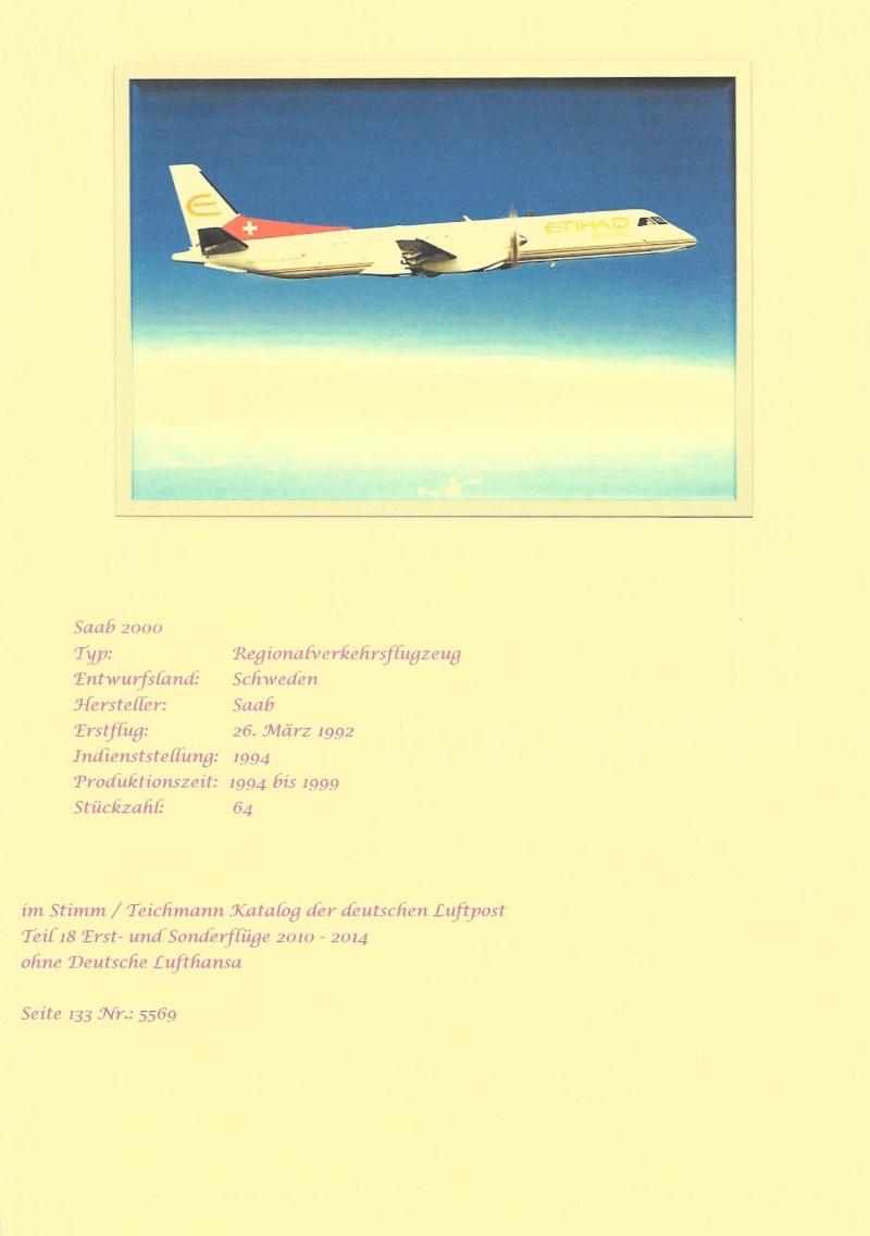 Die Luftpostsammlung von EgLie Teil 2 2014_011