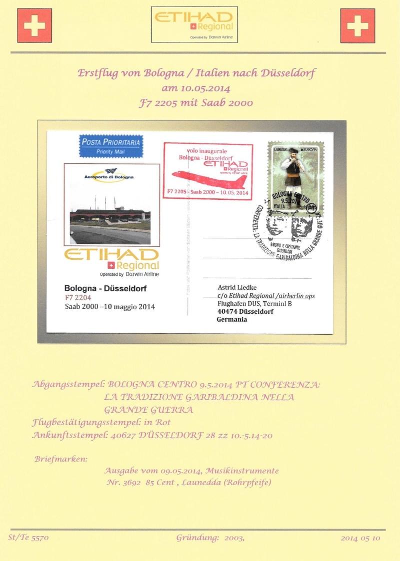 Die Luftpostsammlung von EgLie Teil 2 2014_012