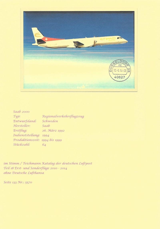 Die Luftpostsammlung von EgLie Teil 2 2014_013