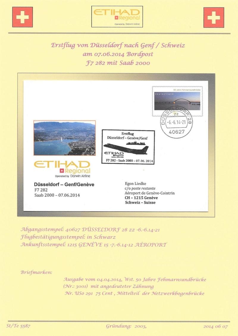 Die Luftpostsammlung von EgLie Teil 2 2014_014