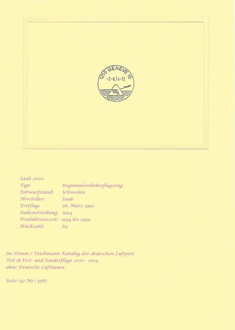 Die Luftpostsammlung von EgLie Teil 2 2014_015
