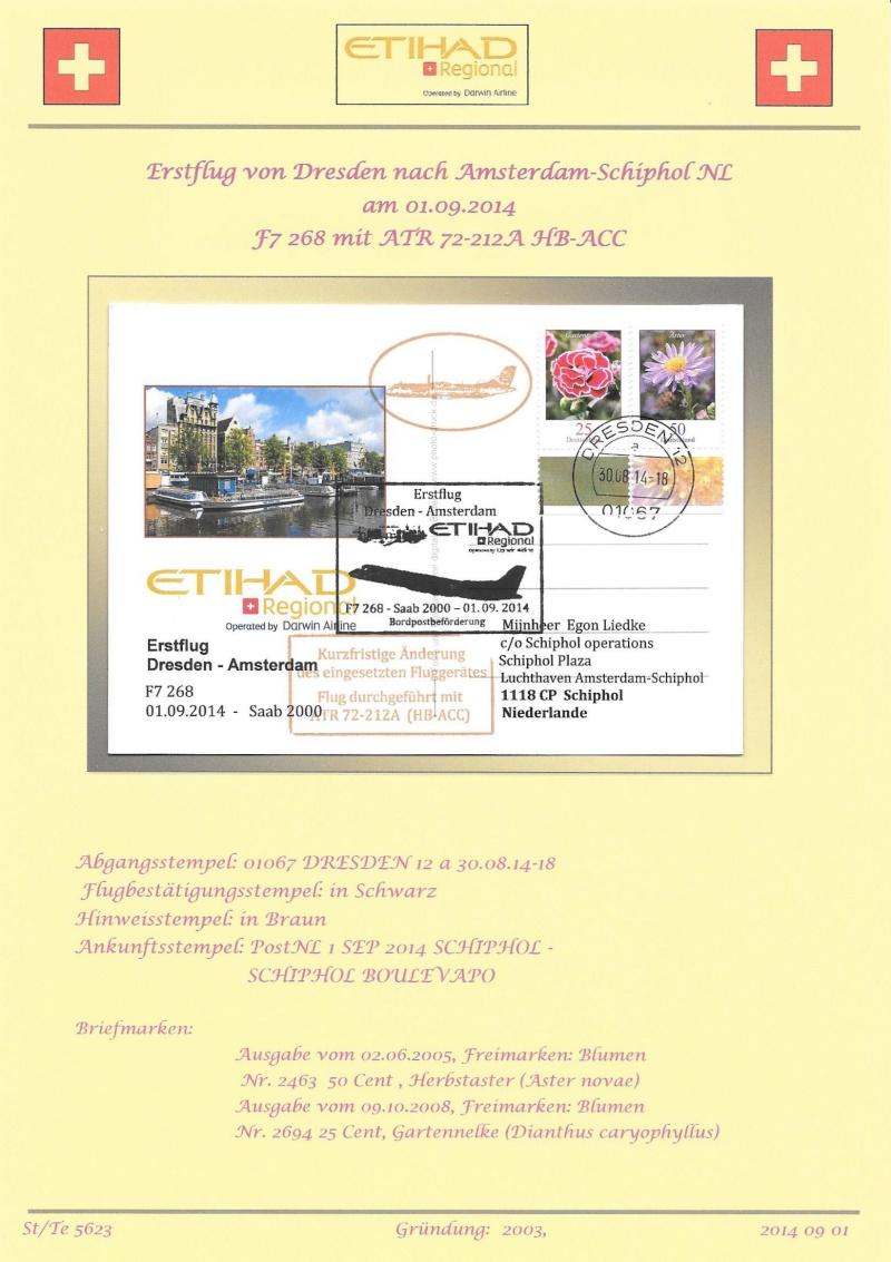 Die Luftpostsammlung von EgLie Teil 2 2014_016