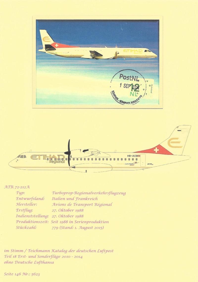 Die Luftpostsammlung von EgLie Teil 2 2014_017