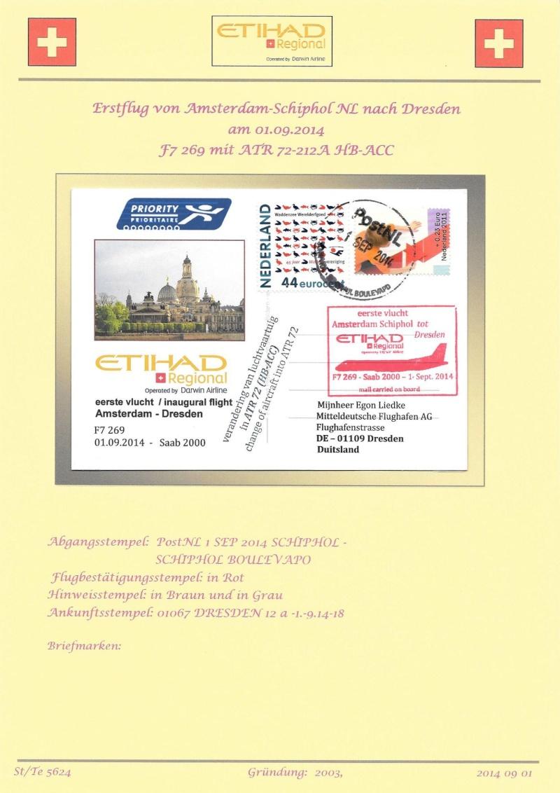 Die Luftpostsammlung von EgLie Teil 2 2014_018