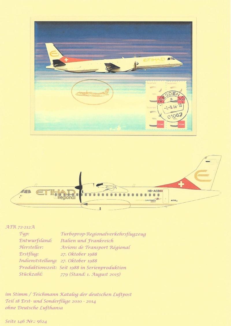 Die Luftpostsammlung von EgLie Teil 2 2014_019