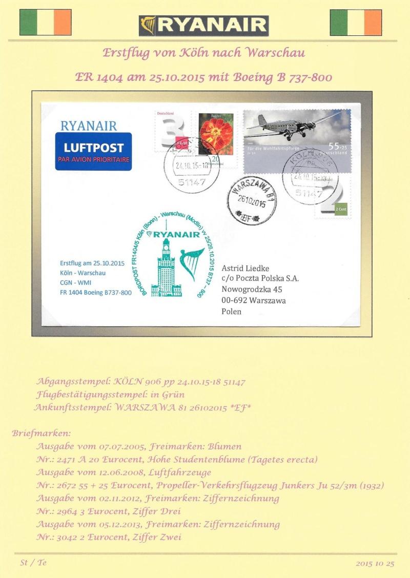 Die Luftpostsammlung von EgLie Teil 2 2015_116