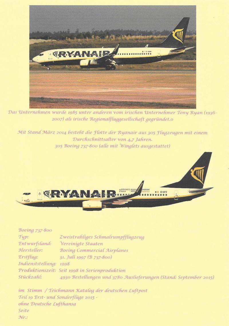 Die Luftpostsammlung von EgLie Teil 2 2015_117