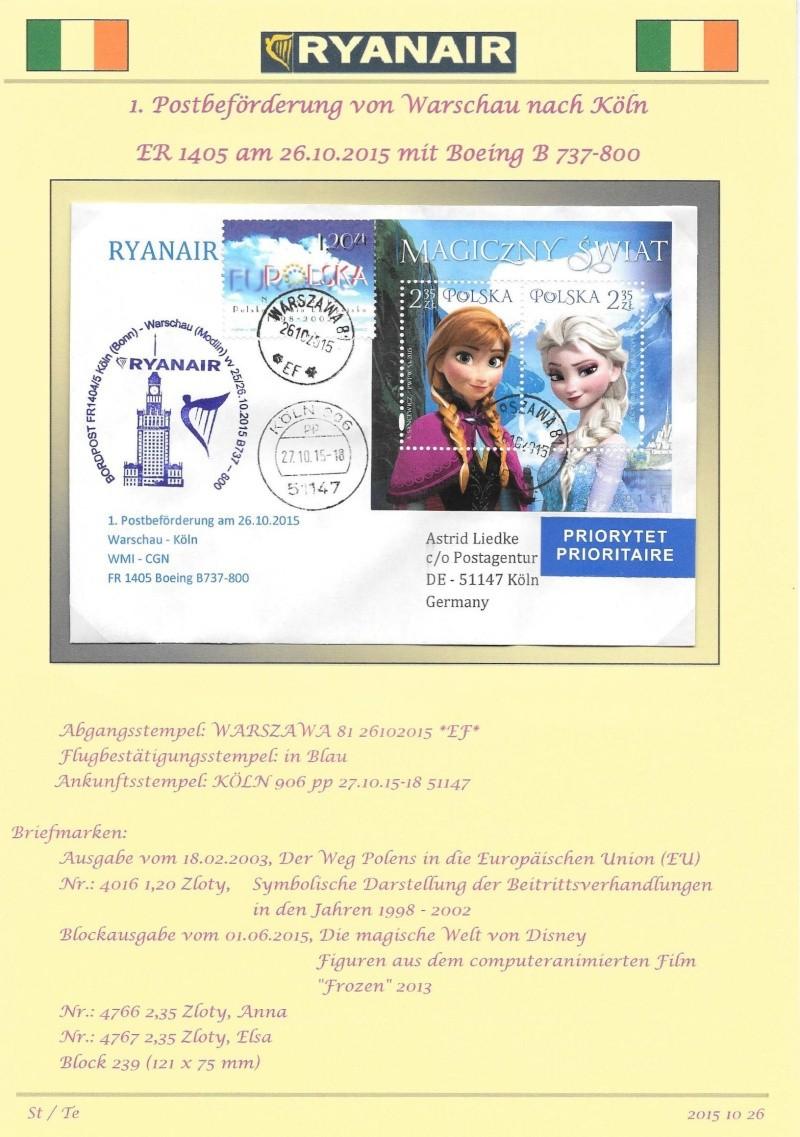 Die Luftpostsammlung von EgLie Teil 2 2015_120
