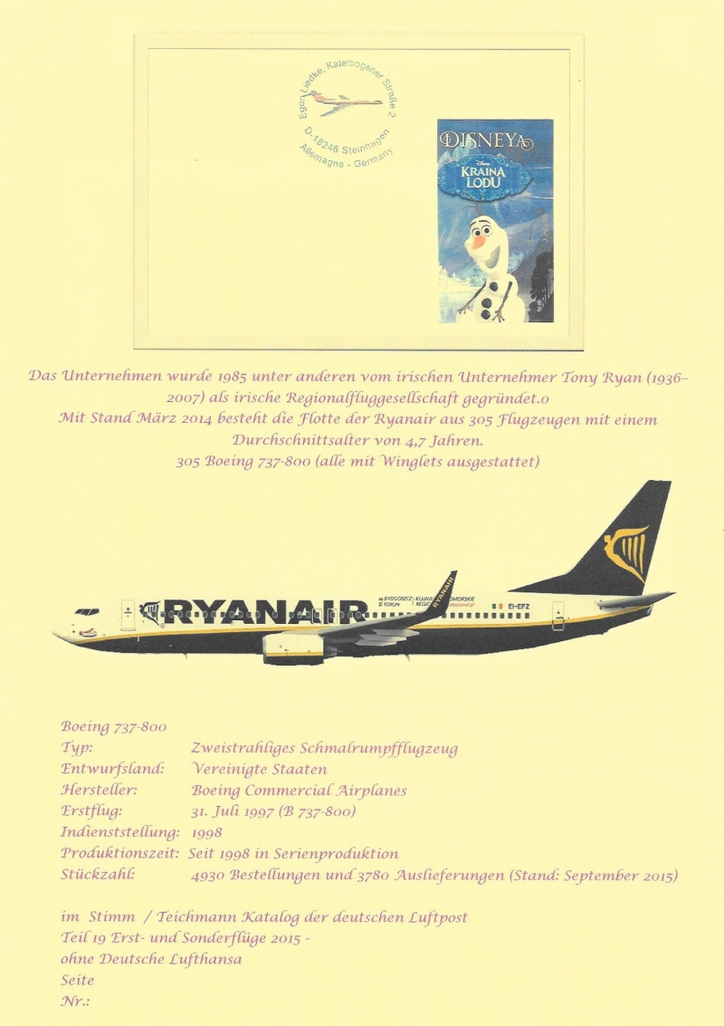 Die Luftpostsammlung von EgLie Teil 2 2015_121