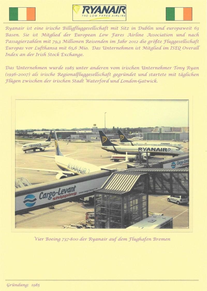 Die Luftpostsammlung von EgLie Teil 2 Deckbl10