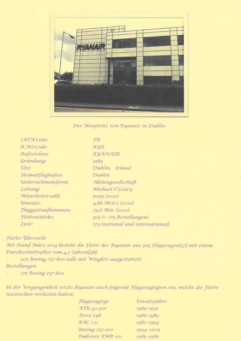 Die Luftpostsammlung von EgLie Teil 2 Deckbl11