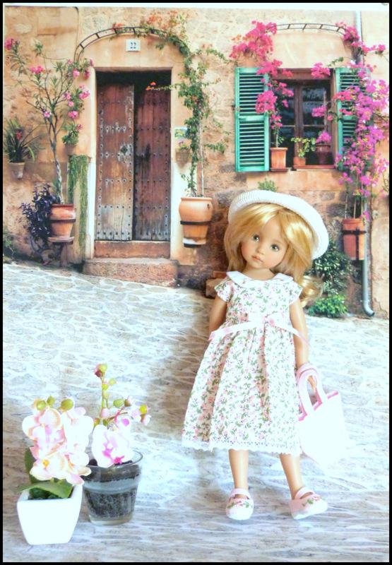 l' été P15 Samantha et Emma-Rose - Page 8 P1340710