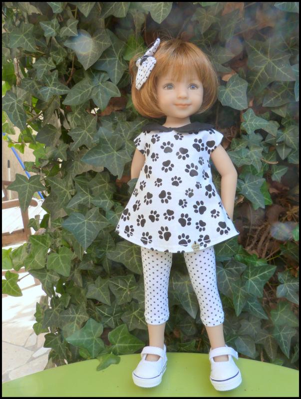 Miss Little Sunshine P1340911