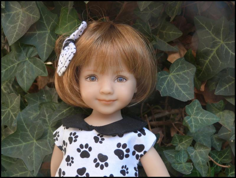 Miss Little Sunshine P1340912