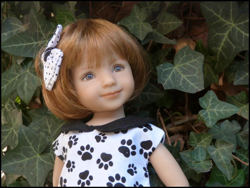 Miss Little Sunshine P1340913