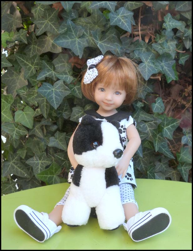 Miss Little Sunshine P1340914