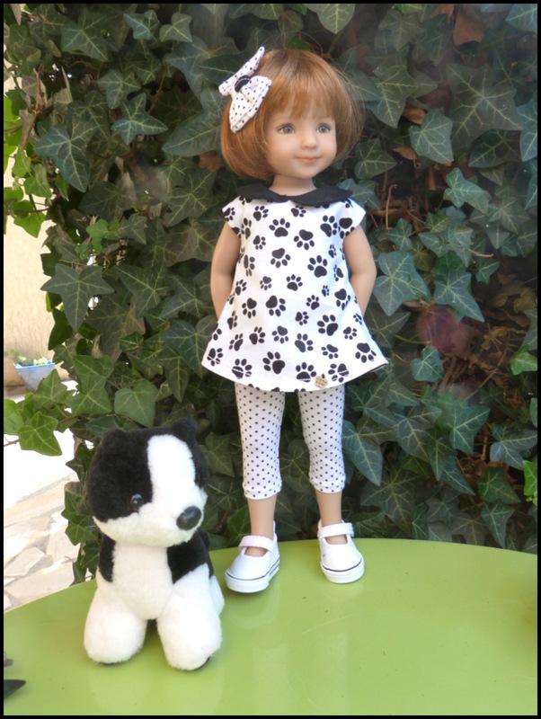 Miss Little Sunshine P1350010