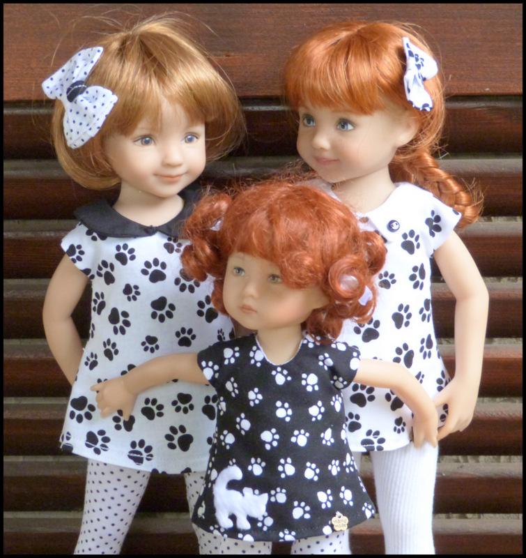 Miss Little Sunshine P1350014