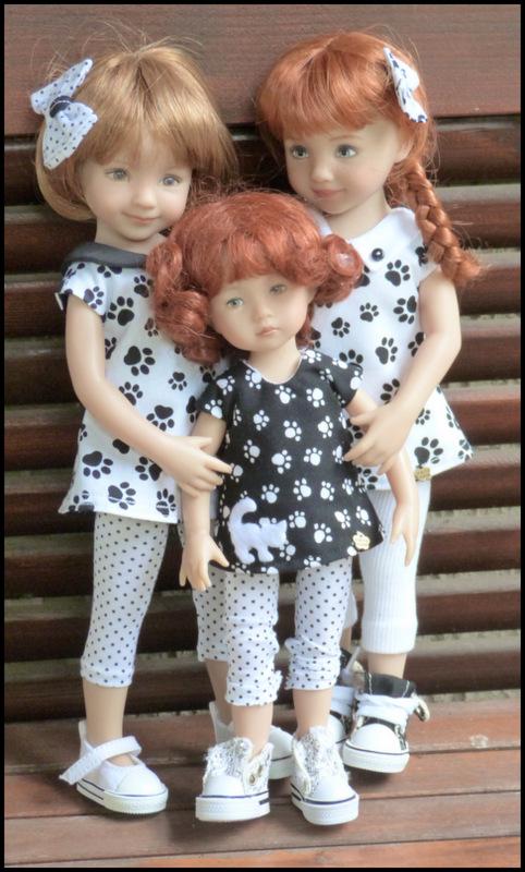 Miss Little Sunshine P1350015