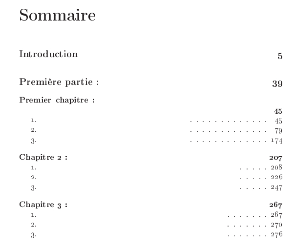 LaTeX - Page 13 Sommai11