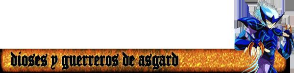 SOLICITUD DE PERSONAJE. Asgard10