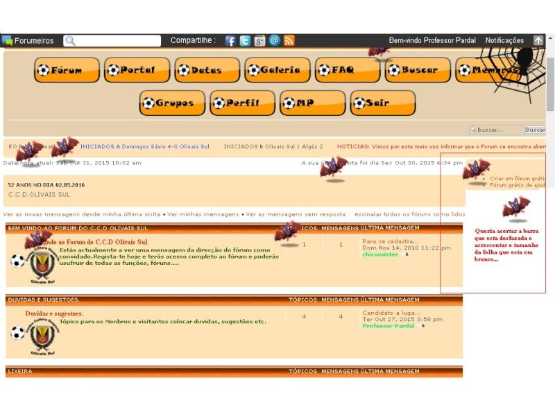 Modificar cor de fundo do fórum Theme_10