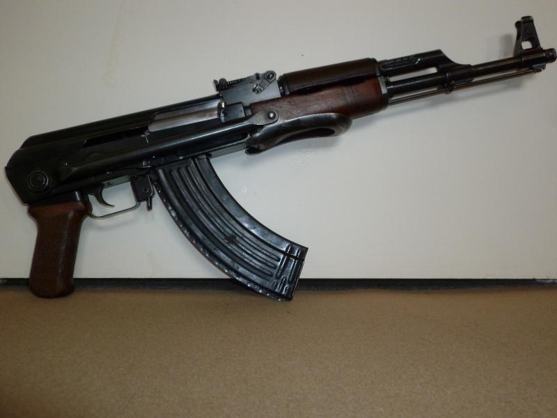 achat AK47 / AKM P1010310
