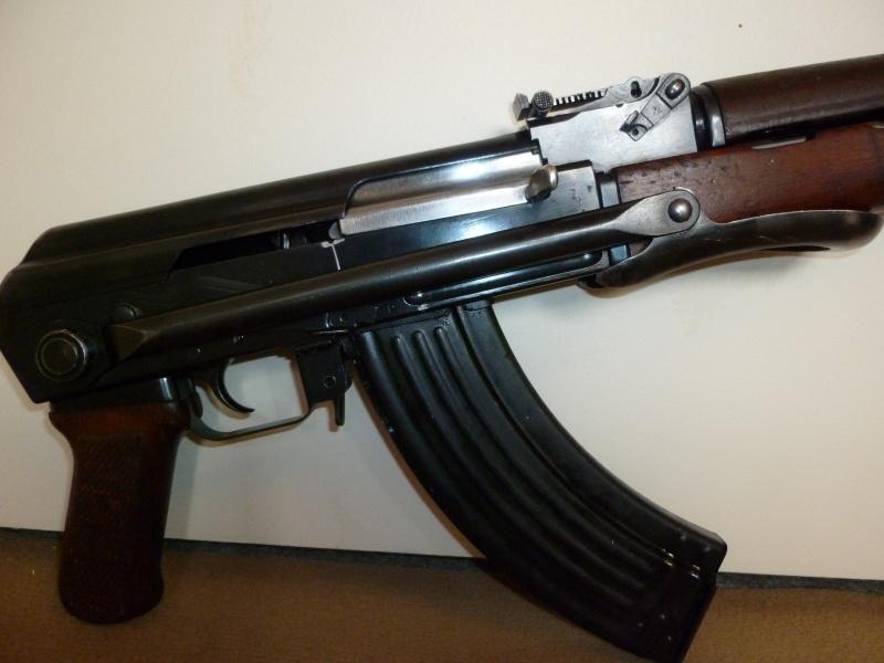 achat AK47 / AKM P1010311