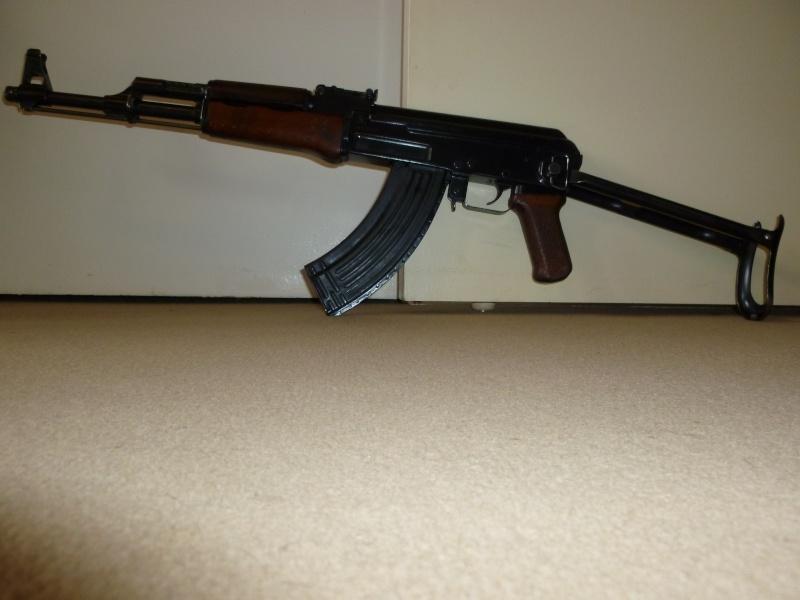 achat AK47 / AKM P1010312