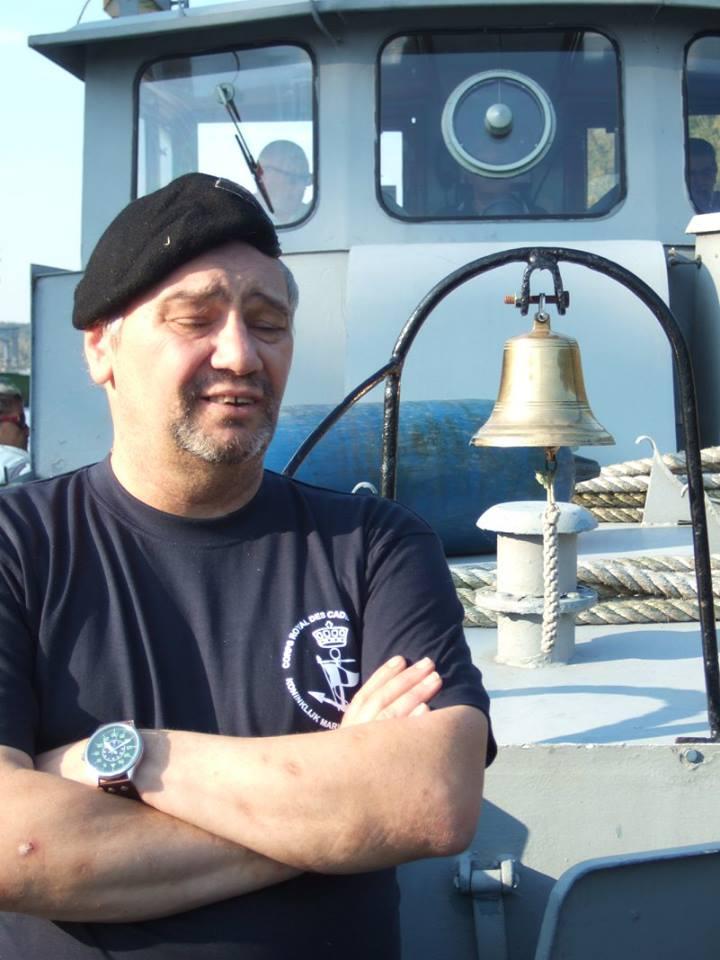 bbq des cadets de la marine section ITTRE - Page 3 1_13110
