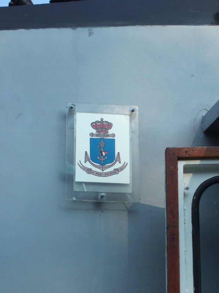 bbq des cadets de la marine section ITTRE - Page 3 1_3310