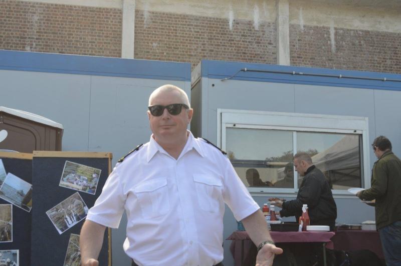 bbq des cadets de la marine section ITTRE - Page 3 1_6910