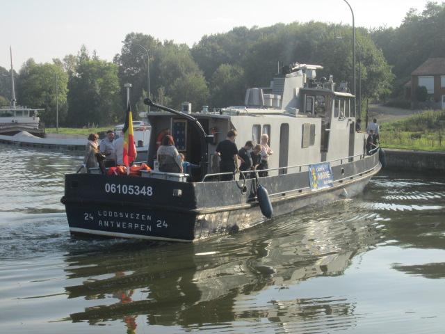 bbq des cadets de la marine section ITTRE Img_2410