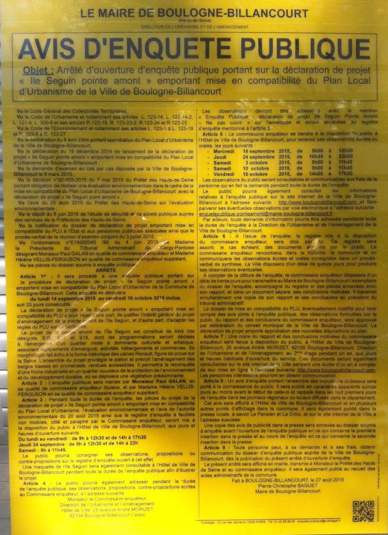 Aménagement de l'île Seguin - PLU - Page 2 Avis_d10