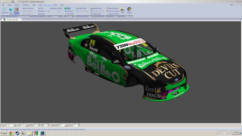 SCE Ford Falcon FG v1.2 (02.11.2015) Untitl15