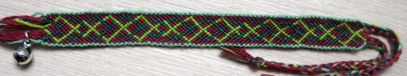 PHOTOS : Des bracelets manquants :D - Page 5 C220_n10