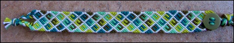 PHOTOS : Des bracelets manquants :D - Page 5 E65_210