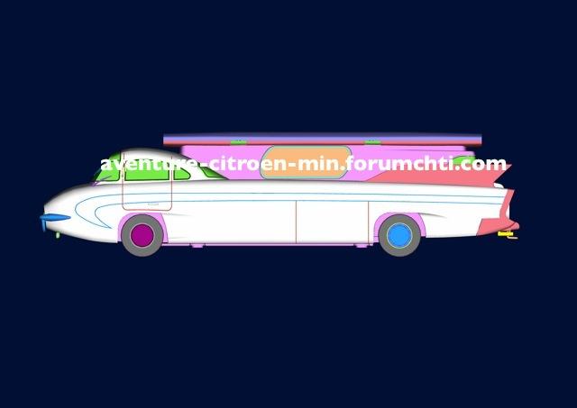 2015 > NOUVEAU > Hachette Collections + AUTO PLUS > La fabuleuse histoire des véhicules publicitaires 0211