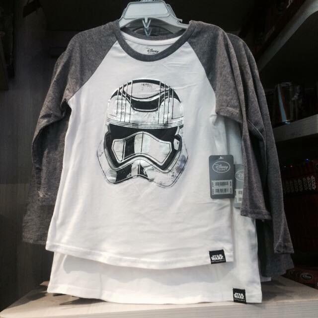 Les Articles Star Wars Disney Store Image61
