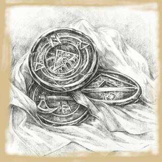 Zoom sur les Nains Hobbit11