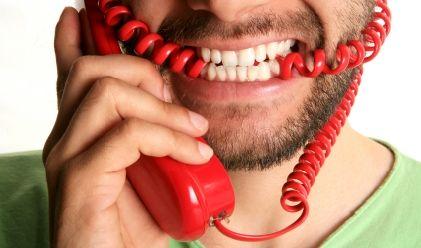 Arnaques téléphoniques : attention aux promesses de bons d'achat E599c210