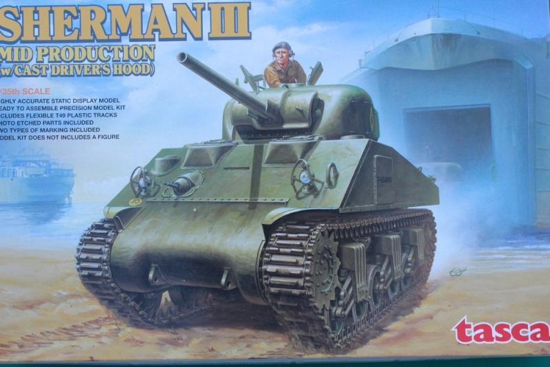 CHAMPAUBERT 1/35 M4A2 TASCA Img_9711
