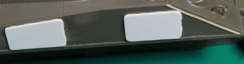 CHAMPAUBERT 1/35 M4A2 TASCA - Page 2 Img_9813