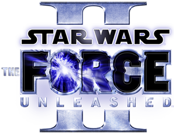 Logo de la Force
