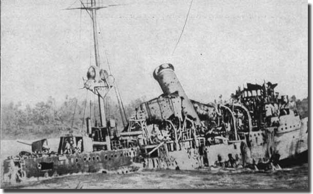 Quizz bateaux et histoire navale - Page 5 Emdend11