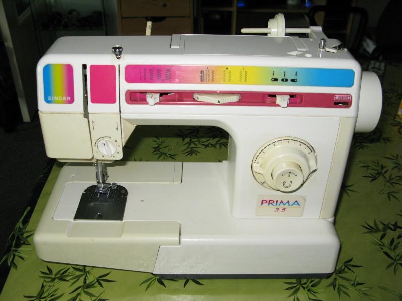Et vous amis créateurs, vous utilisez quelle machine ??? Img_2510
