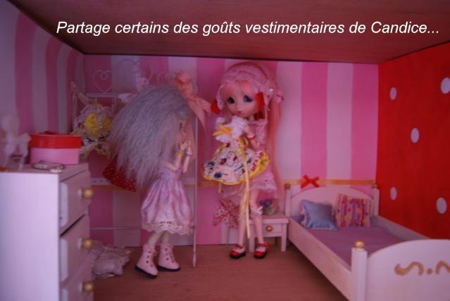 [Tranches de vie] Episode 10 : La nouvelle mascotte ! - Page 4 Dsc04718